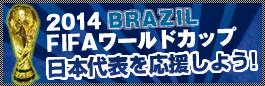 サッカー日本代表をスポーツバーで応援しよう