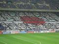 サッカー日本代表2