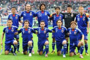japan-team100605_3