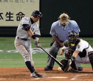 20120328-00000611-san-000-1-view