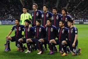 20120523-00000316-soccerk-000-0-view